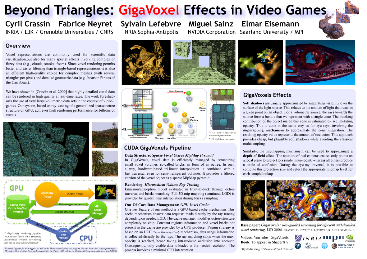 siggraph09poster