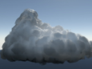 cloud0_teaser