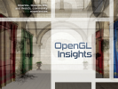 OpenGL_Insight_Cover