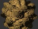 GigaBroccoli1